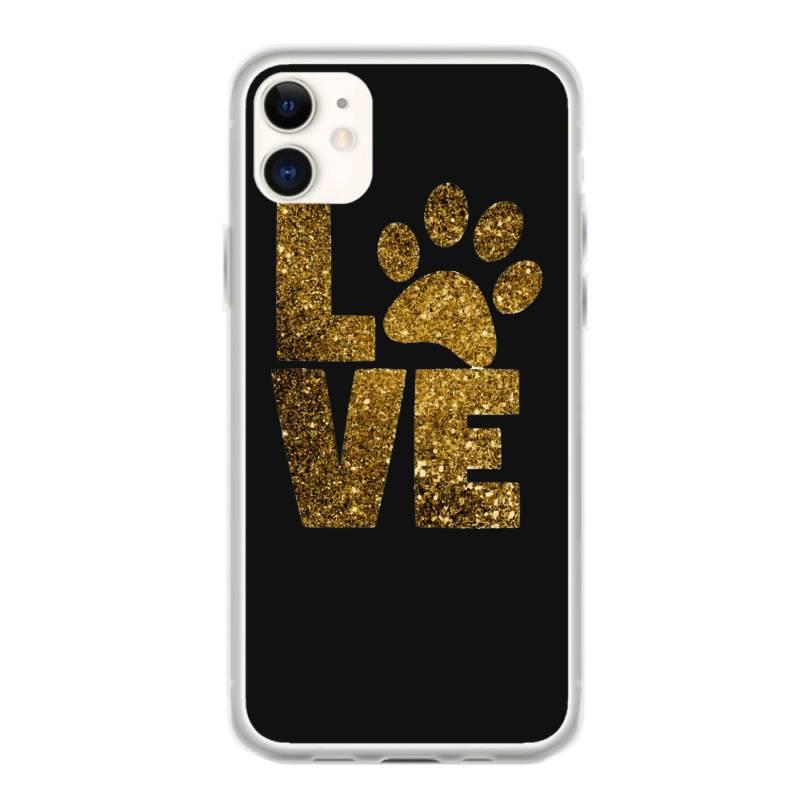 Animal Lover Iphone 11 Case | Artistshot