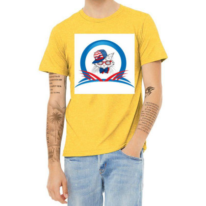 All New For You Heather T-shirt Designed By Sunil Kumar