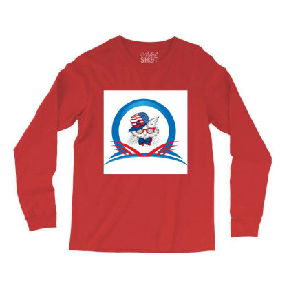 All New For You Long Sleeve Shirts Designed By Sunil Kumar