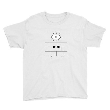 Dollar Bill Beale Cipher Pyramid Funny T Shirt Youth Tee Designed By Sr88