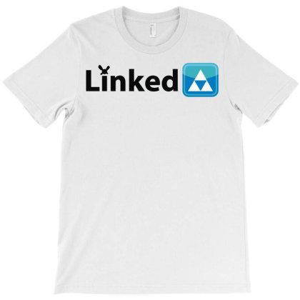 Sieze T-shirt Designed By Fanshirt