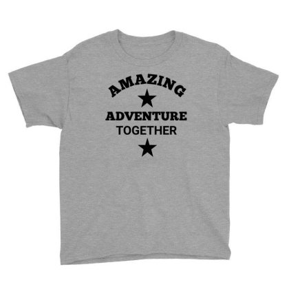 Amazing Slogan T-shirts And Hoodies Youth Tee Designed By Jack14