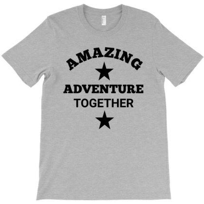 Amazing Slogan T-shirts And Hoodies T-shirt Designed By Jack14