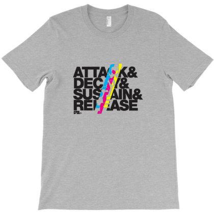 Dz04   Adsr     Cmyk T-shirt Designed By Asatya