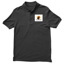 animal lover Men's Polo Shirt | Artistshot