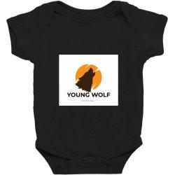 animal lover Baby Bodysuit | Artistshot
