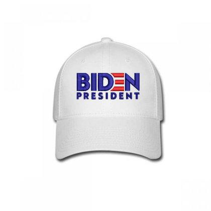 Biden President Embroidered Hat Baseball Cap Designed By Madhatter