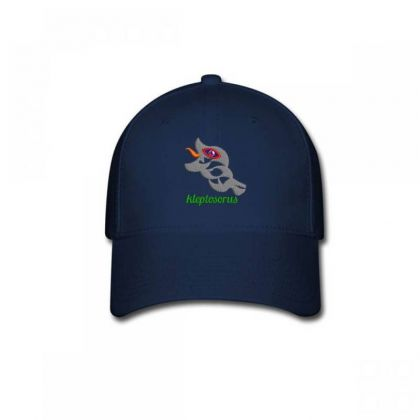 Fishing Embroidered Hat Baseball Cap Designed By Madhatter