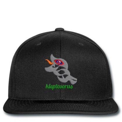 Fishing Embroidered Hat Snapback Designed By Madhatter