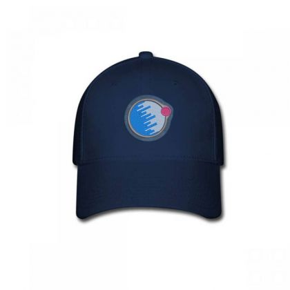 Logopit Embroidered Hat Baseball Cap Designed By Madhatter