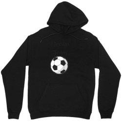 Sports Items Unisex Hoodie | Artistshot