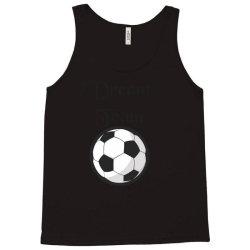 Sports Items Tank Top | Artistshot