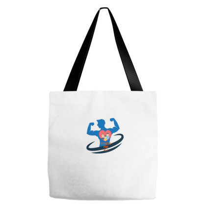 Family Tote Bags Designed By Achintya