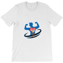 Family T-Shirt | Artistshot