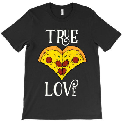 Pizza Meme T-shirt Designed By Star Store