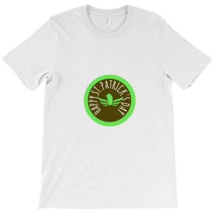 Abstract 192 T-shirt Designed By Thakurji