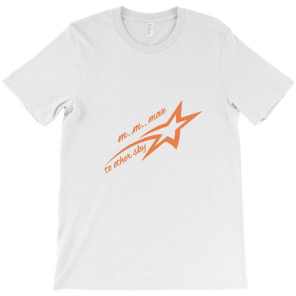 Abstract 194 T-shirt Designed By Thakurji