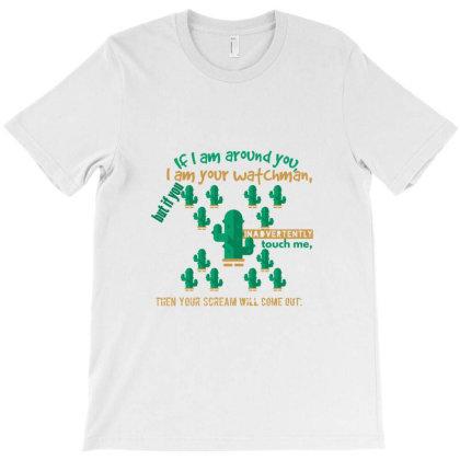 Abstract 198 T-shirt Designed By Thakurji