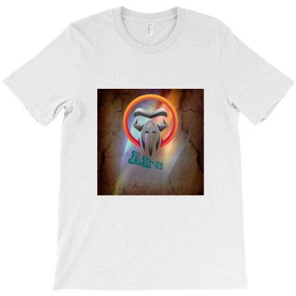 Photo 1584163295676 T-shirt Designed By Akmal