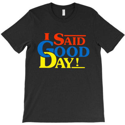 San Francisco 2020 T-shirt Designed By Honey Shop