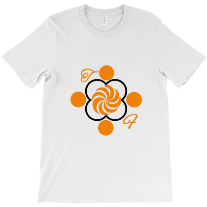 Abstract 220 T-shirt Designed By Thakurji