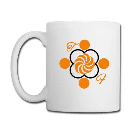 Abstract 220 Coffee Mug Designed By Thakurji