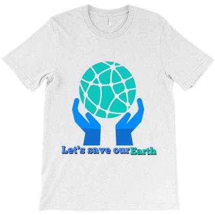 Abstract 221 T-shirt Designed By Thakurji