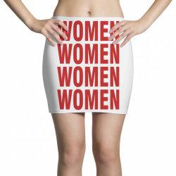 women women women women Mini Skirts | Artistshot