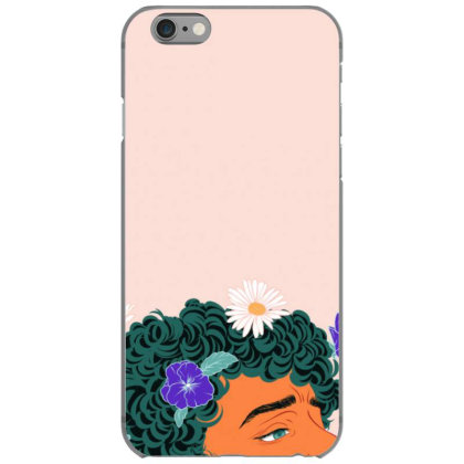 Lojal Art By @anvitadesign Iphone 6/6s Case Designed By Lojalmusic