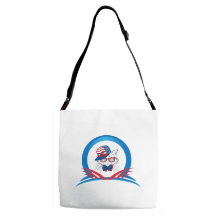 Logomaker 16032020 110529 Adjustable Strap Totes Designed By Ramahir
