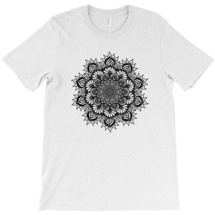 Sketch1584357458025 T-shirt Designed By Aaishwarya