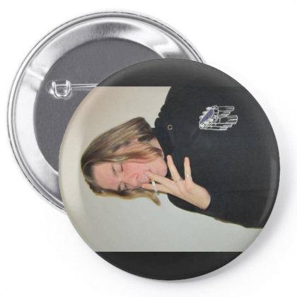 Img 0604 Pin-back Button Designed By Szejzi