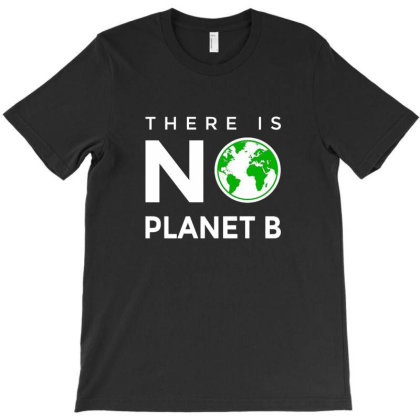 Climate Change T-shirt Designed By Devanojohnsantos
