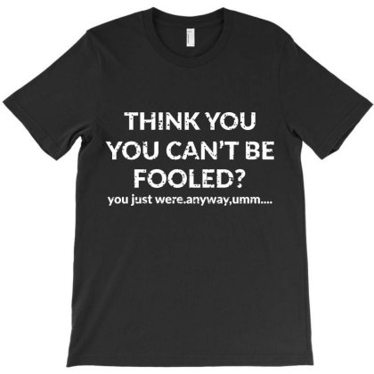 Funny Typography T-shirt Designed By Creative Brain
