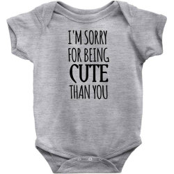 Funny Slogan Shirts, Hoodies, Shirts For Kids Baby Bodysuit Designed By Jack14