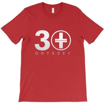 Take That Symbol T-shirt Designed By Michelziud