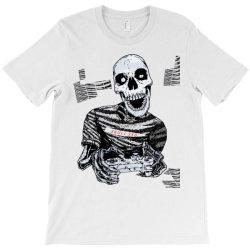 yeezy 350 v2 zebra matching T-Shirt | Artistshot