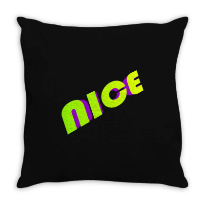 Nice Throw Pillow Designed By Prabhat_creation