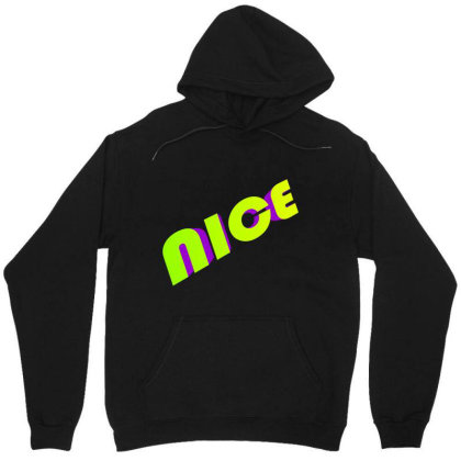 Nice Unisex Hoodie Designed By Prabhat_creation