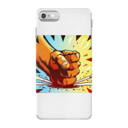 Slams iPhone 7 Case | Artistshot