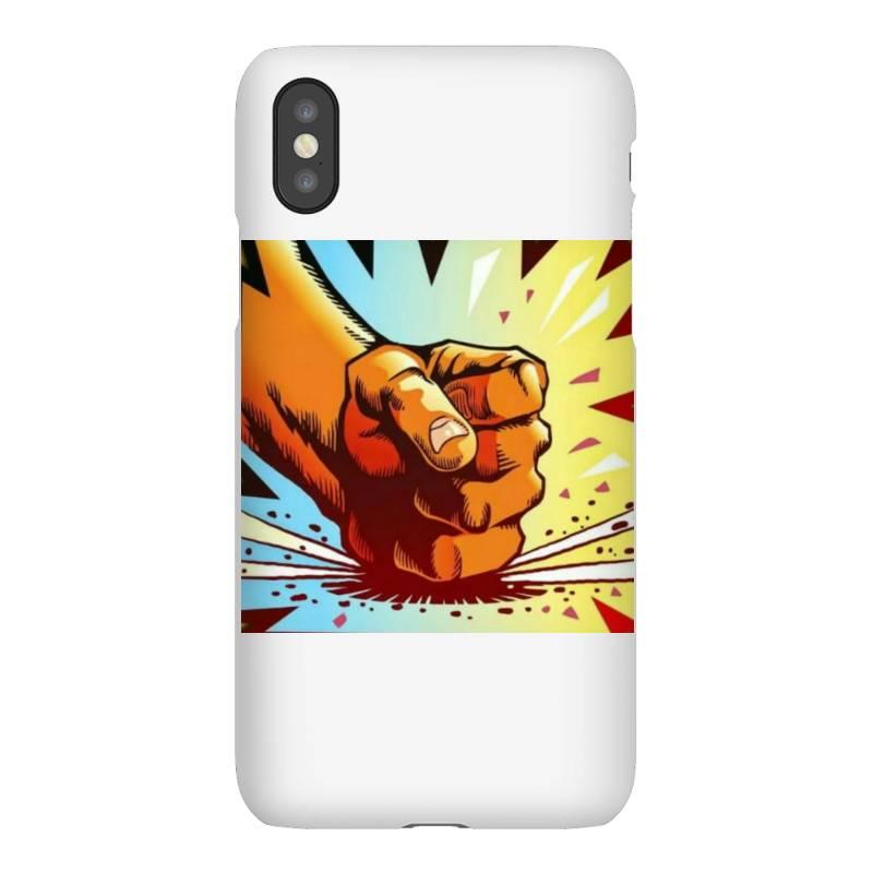 Slams Iphonex Case | Artistshot