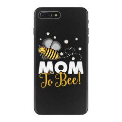 mom to bee neuter iPhone 7 Plus Case | Artistshot
