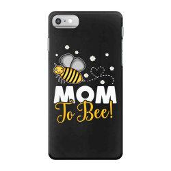 mom to bee neuter iPhone 7 Case | Artistshot