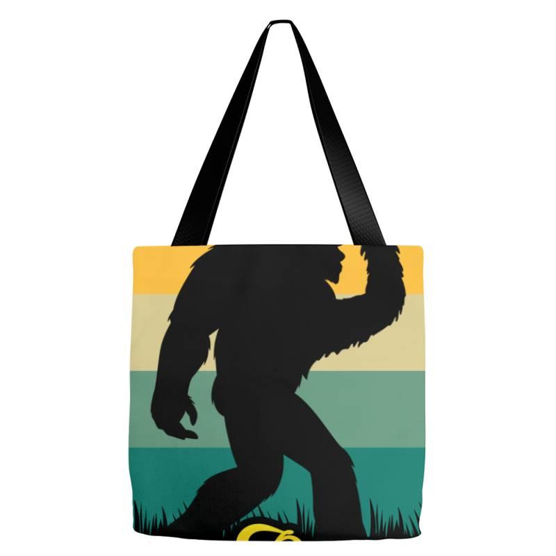 Social Distancing Champion Tote Bags   Artistshot