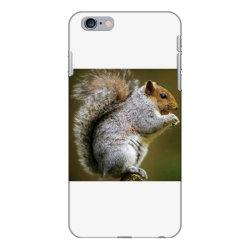 Squirrel iPhone 6 Plus/6s Plus Case   Artistshot