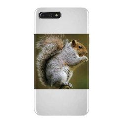 Squirrel iPhone 7 Plus Case   Artistshot