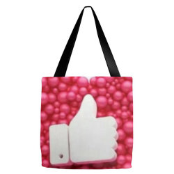 Messages Tote Bags | Artistshot