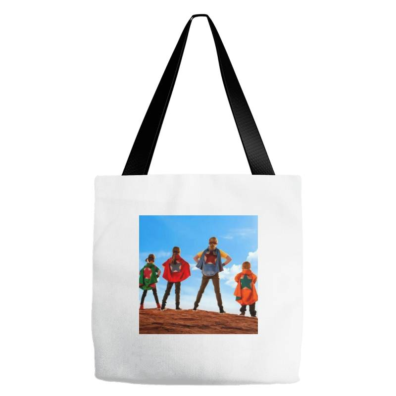 Kick-start Tote Bags   Artistshot