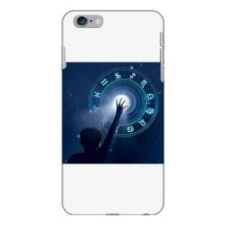 Horoscope iPhone 6 Plus/6s Plus Case | Artistshot
