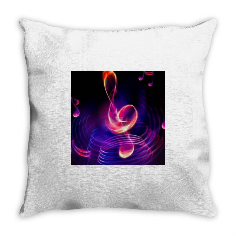 Beloved Throw Pillow | Artistshot